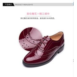 女鞋款式-科可商貿-閔行區女鞋圖片
