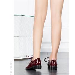 品牌女鞋-塘廈鎮女鞋-科可商貿(查看)圖片
