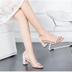 品牌女鞋-科可商貿-南海區女鞋圖片
