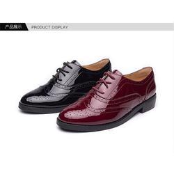 品牌女鞋,科可商贸,新会区女鞋图片