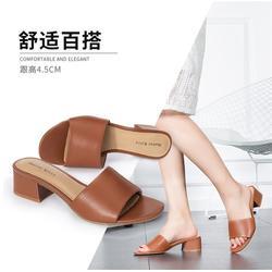 时装女鞋、科可商贸(在线咨询)、金湾区女鞋图片