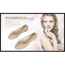 珠海女鞋_科可商贸_科可女鞋图片