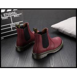 高跟女鞋-怀柔区女鞋-科可商贸图片