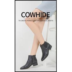 东城街道女鞋-科可商贸-漆皮女鞋图片