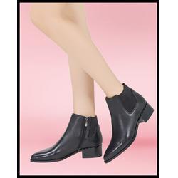 流行女鞋-静安区女鞋-科可商贸图片