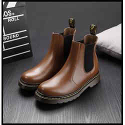 科可商貿 時裝女鞋-翔安區女鞋圖片