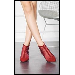 大码女鞋,香洲区女鞋,科可商贸图片