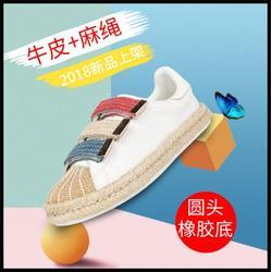 女鞋-科可商贸-海沧区女鞋图片