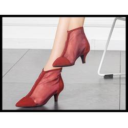品牌女鞋-南海區女鞋-科可商貿(查看)圖片