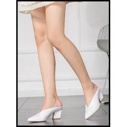 科可商贸、新款女鞋、福建女鞋图片