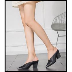 闸北区女鞋-科可商贸-新款女鞋图片