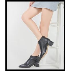 女鞋-科可商贸-禅城区女鞋图片