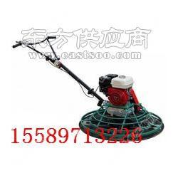 专●业生产抹光机DSM900内燃�v抹光机厂家图片