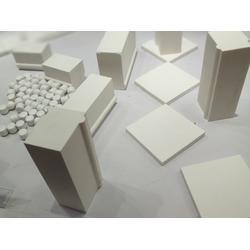 旋流器耐磨陶瓷_诺威美陶瓷_耐磨陶瓷图片