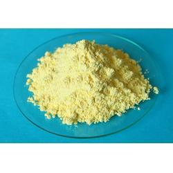 橡胶硫化促进剂M.促进剂MBT.橡胶助剂图片