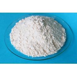 橡胶促进剂DZ.橡胶硫化促进剂DCBS.橡胶助剂图片