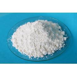 橡胶硫化促进剂TMTD.促进剂TT.橡胶助剂图片