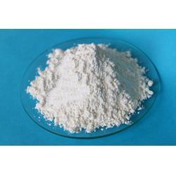 橡胶硫化促进剂NS.促进剂TBBS.橡胶助剂图片