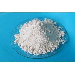 橡胶硫化促进剂DPG.橡胶助剂图片
