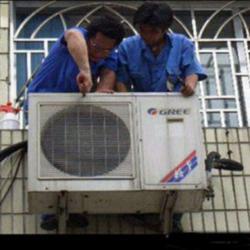 搬家电话|兵哥哥(在线咨询)|天津搬家图片