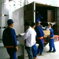 兵哥哥(图)、公司搬家、天津红桥搬家图片