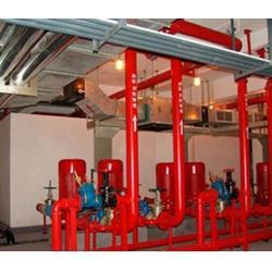蚌埠工程工法样板-兄创建筑模型厂商-工程工法样板厂家图片