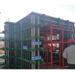 开封楼梯样板,兄创建筑模型(在线咨询),楼梯样板图片