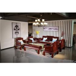 东阳红木家具制造商_【海檀红木家具】_东阳红木家具图片