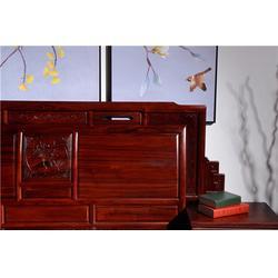 红木家具|海檀红木家具(在线咨询)|红木家具图片