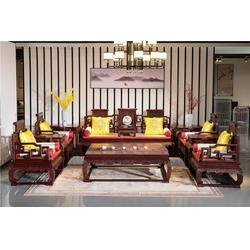 明式红木家具直销、明式红木家具、【海檀红木家具】(查看)图片