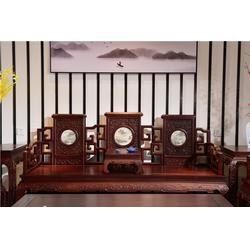 明式红木家具厂家直销、海檀红木家具(在线咨询)、明式红木家具