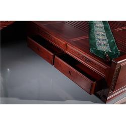 海檀紅木家具值得信賴(圖),紅木家具,東陽紅木家具圖片