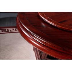 红木家具厂家_山东红木家具_海檀红木家具服务至上(查看)图片