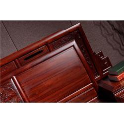 明式红木家具、明式红木家具私人定制、海檀红木家具(推荐商家)图片