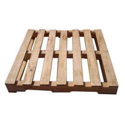 木卡板订购_卓林木制品(在线咨询)_木卡板图片