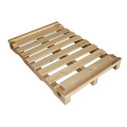 原木卡板产品_卓林木制品(在线咨询)_原木卡板图片
