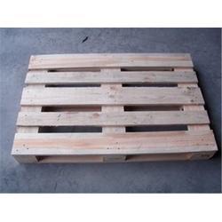 原木卡板生产厂家,原木卡板,卓林木制品图片