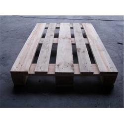 消毒卡板订购、卓林木制品、消毒卡板图片