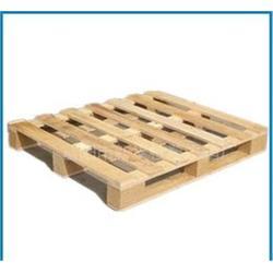 平板卡板,平板卡板生产,卓林木制品(推荐商家)