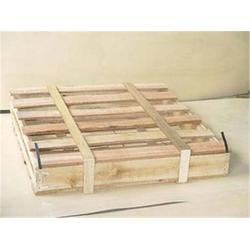 单面卡板,单面卡板产品,卓林木制品(推荐商家)图片