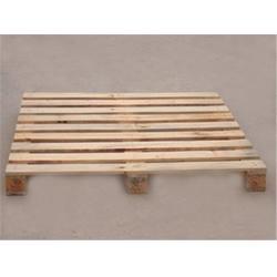 平板卡板制作-卓林木制品(在线咨询)平板卡板图片