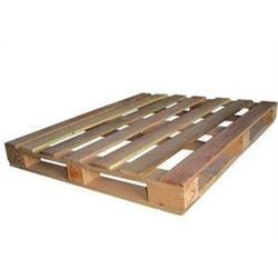 双面卡板,卓林木制品,双面卡板厂家图片