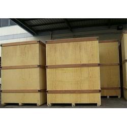 木箱订做|木箱|卓林木制品(查看)图片