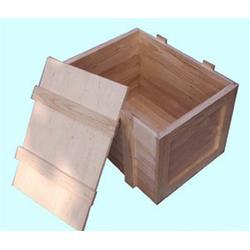 环保木箱生产商,卓林木制品,环保木箱图片