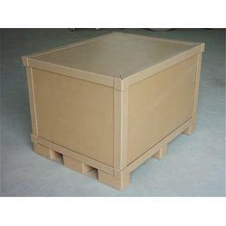 木箱出售_卓林木制品(在线咨询)_木箱图片