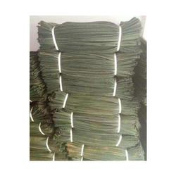 抗洪编织袋 厂家,抗洪编织袋,邯郸程氏编织袋厂商图片