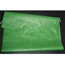 彩印编织袋、邯郸程氏编织袋生产、吕梁彩印编织袋图片