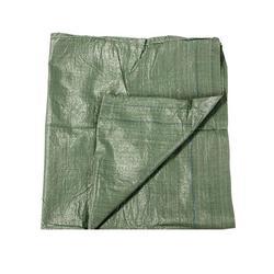 抗洪编织袋|邯郸程氏编织袋厂商|抗洪编织袋图片