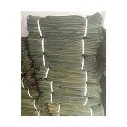 彩印编织袋,湖北彩印编织袋,邯郸程氏编织袋厂(查看)批发