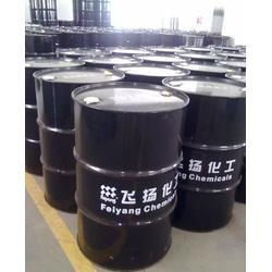 供应 天冬聚脲树脂F420、F520、F2850,弹性固化剂GB905A-85图片